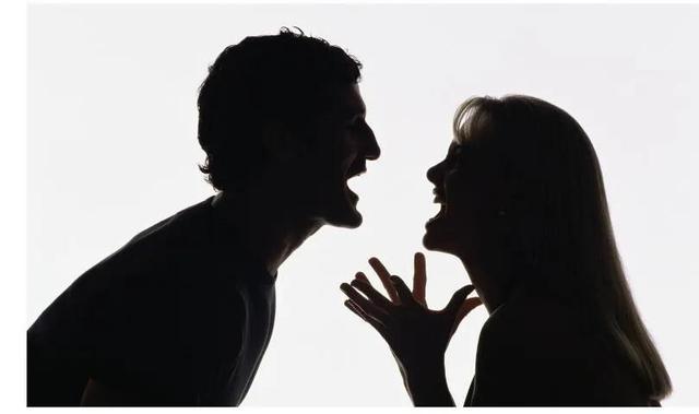 夫妻离婚的90%来自婚外情男人