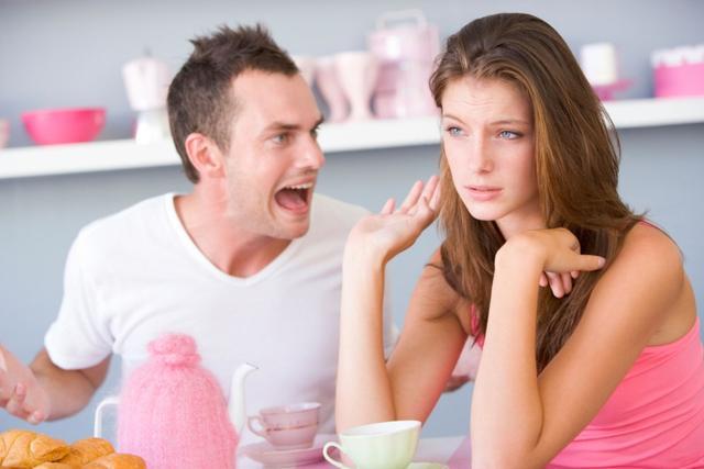 婚外恋调查取证 [] 出轨为周围