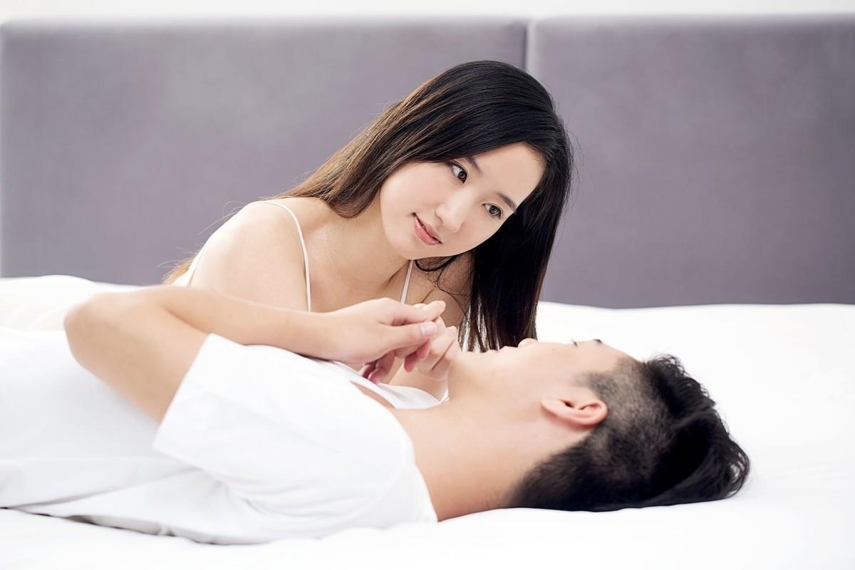婚外情被发现婚姻如何继续计