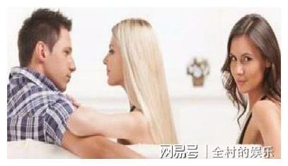 私人调查公司 男人离婚的原因